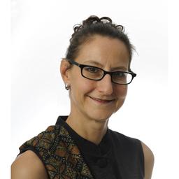 Brigitte Egli - INFORAMA - Bern
