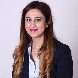 Tugba Deveci's profile picture