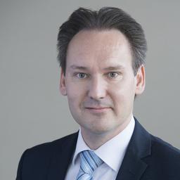 Björn Grosser