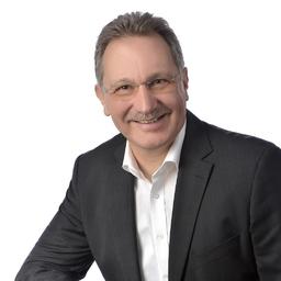 Hans-Peter Mistele