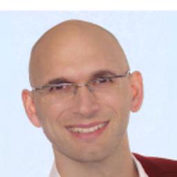 Florian Büttner's profile picture