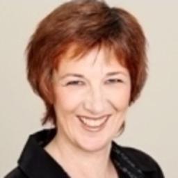 Brigitte Wolf - Brigitte Wolf Coaching - Bibertal