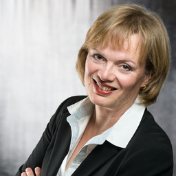 Regina Flügge's profile picture