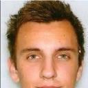 Sascha Marquardt - Dortmund