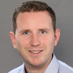 Andreas kr mer projektleiter softwareemulation for Maschinenbau offenbach