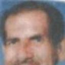 Fernando Paredes de Oro - Barquisimeto