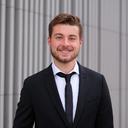 Markus Dobler - Munich