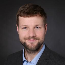Christoph Dünn's profile picture