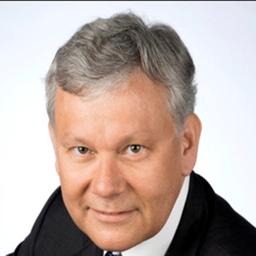 Walter Aeschbacher - Gemma Wirtschaftsprüfung und -beratung.ch - Frauenfeld