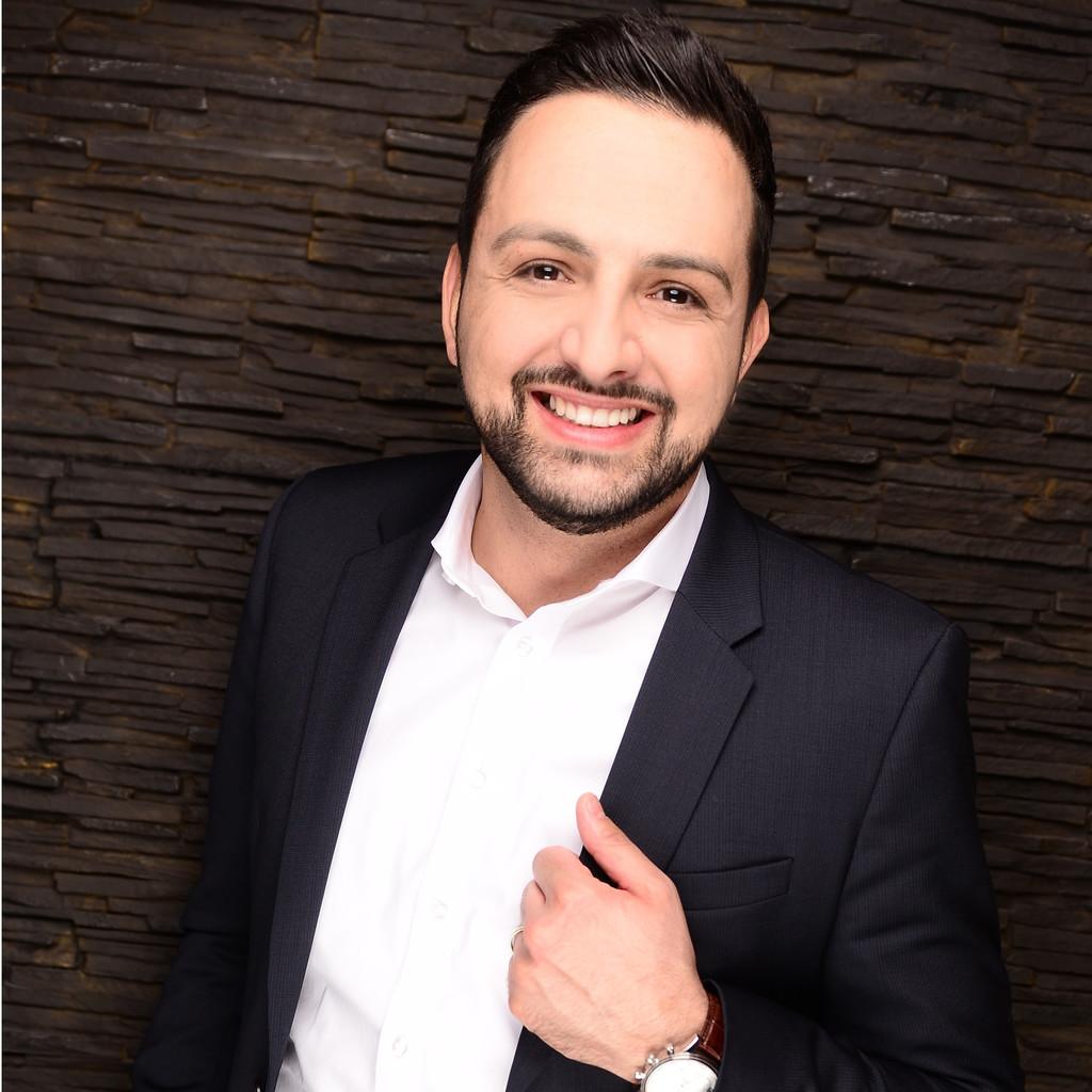 Eser Dinler's profile picture