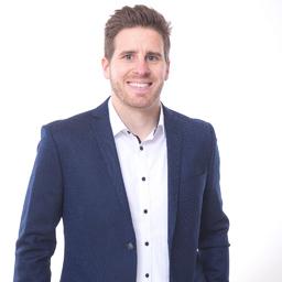 Sebastian Jansen's profile picture