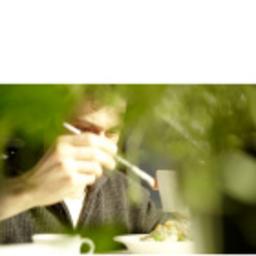 Rainer Meidinger - Styling-Food - Seevetal