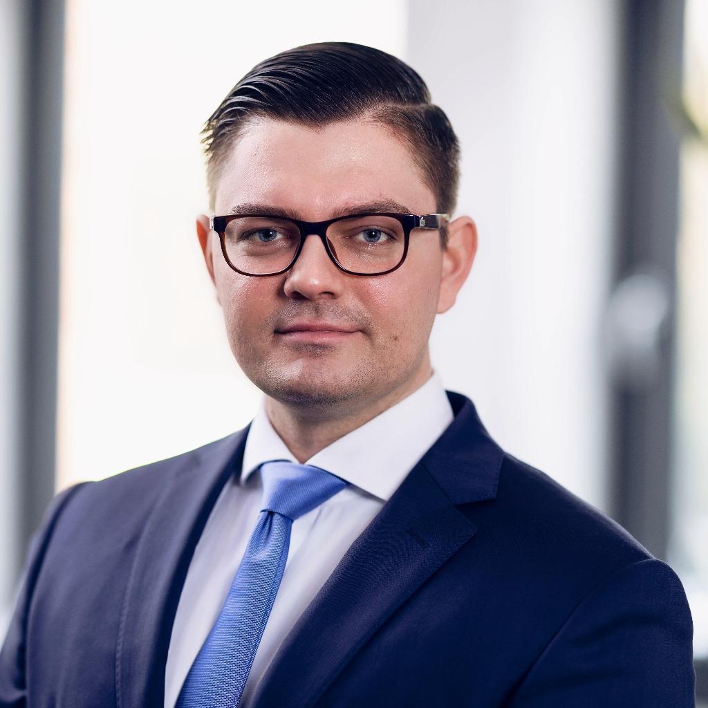 Jakob Braeuninger's profile picture