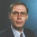 Thomas Eismann - Niedernberg