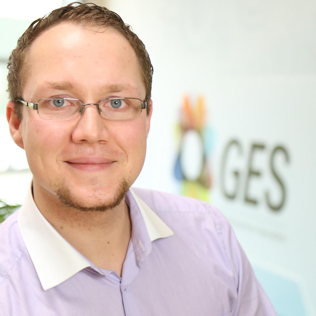 Marcin Jankowski's profile picture