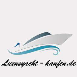 Marco Sass - LYK Yachtvermittlung - Marco Saß - Hannover