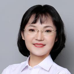 Linda Zhou - Linyi victor plastic products co.,ltd. - Alexandria
