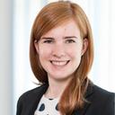 Theresa Klein - Bonn