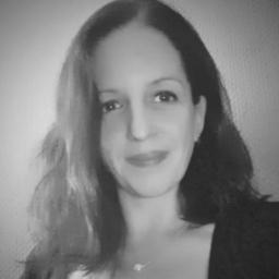Milena Droste - Business Academy Ruhr GmbH - Akademie und Agentur für Digital Business - Dortmund