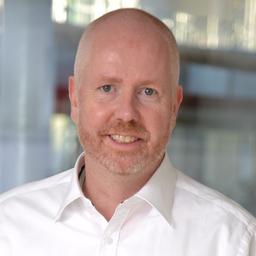 Jürgen Florack's profile picture
