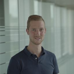 Daniel Roth - RWTH Aachen University - Lehrstuhl für Verbrennungskraftmaschinen Aachen - Aachen