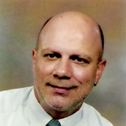 Günter Harter's profile picture