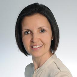 Daniela Bräuer's profile picture