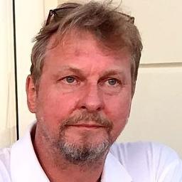 Andreas Hochgräfe's profile picture