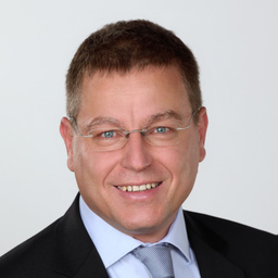 Wolfgang Straßer's profile picture