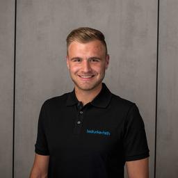 Lukas Stocker's profile picture