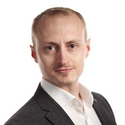 Daniel Bernhardt's profile picture