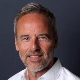 Christoph Klein - innogy SE - Essen