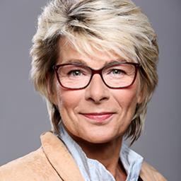 Birgit Staffeldt