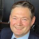 Pascal Vogt - Köln