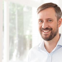 Christian Dingler - genuin4 | digital relations - Köln