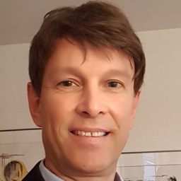 Bernd Fischer - Marketing & Vertriebsservice Weilheim - Weilheim / Obb.