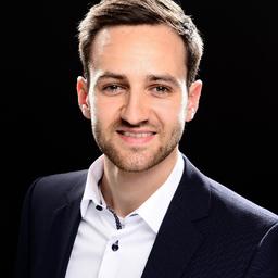 Frieder Kocher's profile picture