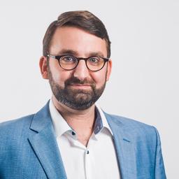 Matthias Göbel - Deutscher Landwirtschaftsverlag GmbH - Würzburg