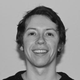 Johannes Kresser's profile picture