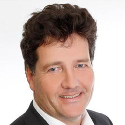 Prof. Dr. Josef Scherer