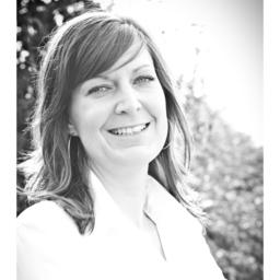 Stephanie Lohner - SL Translations - Köln