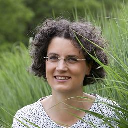 Mag. Sigrid Gramlinger-Moser - webentwicklung . webcoaching . webdesign . mit Joomla - Klosterneuburg