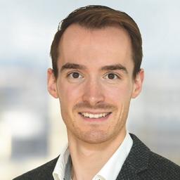 Bernhard Deiß's profile picture