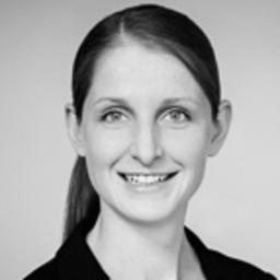 Claudia Schmalzl
