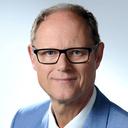 Michael Bode - Herzogenaurach