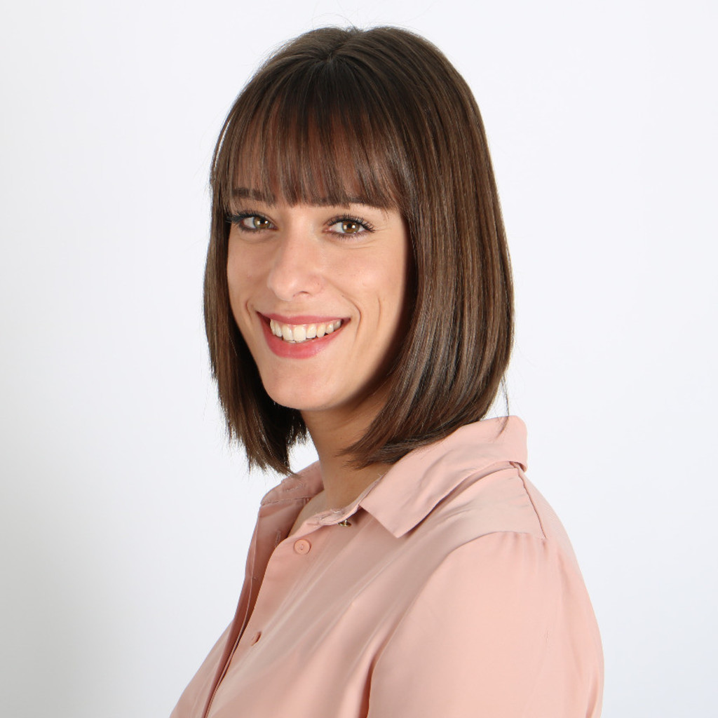 Inés Canosa's profile picture
