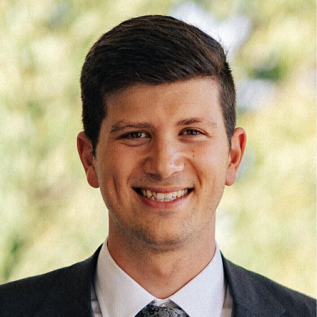 Tiago Barrigana's profile picture
