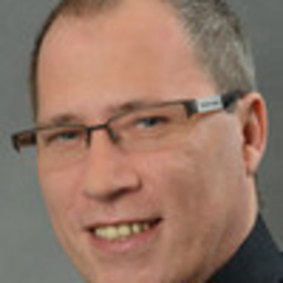 Thomas Barth's profile picture