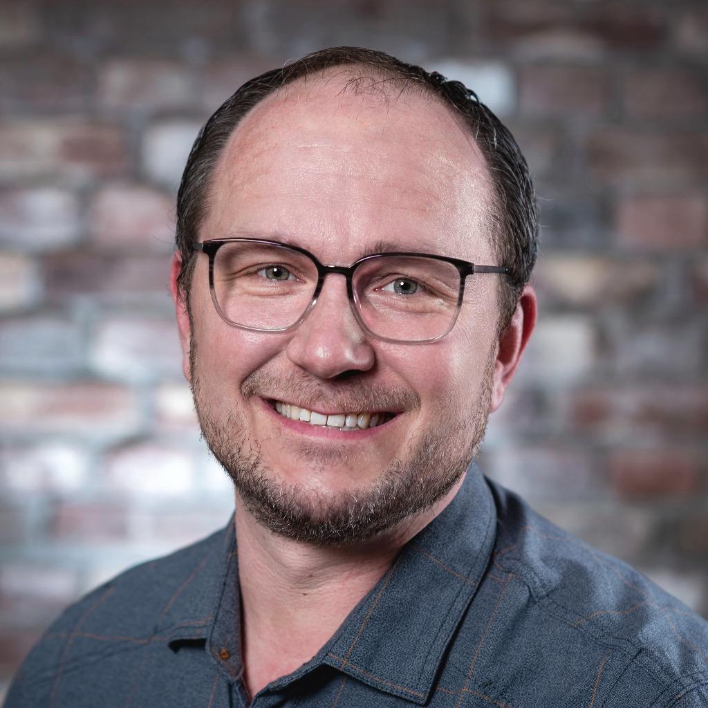 Sebastian Faltermeier Steuerberater Partner Obp Steuer Burghaus