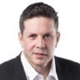 Ueli Boss - Boss Info AG - Farnern